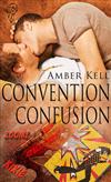 Convention Confusion