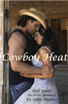 Cowboy Heat