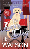 The Love Dog