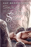 Simon, Sex, and the Solstice Stone