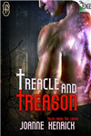 Treacle and Treason