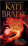 Where Angels Rest
