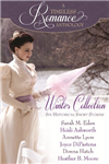A Timeless Romance Anthology Winter Collection
