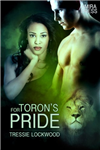 For Toron's Pride
