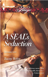 A SEAL&#39;s Seduction