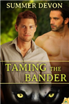 Taming the Bander