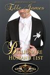 Billionaire Husband Test