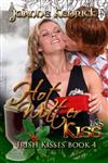 Hot Winter Kiss