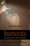Inamorata
