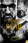 Mark of the Bear
