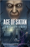 Age of Satan
