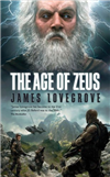 Age of Zeus