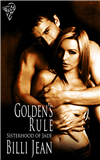Golden&#39;s Rule