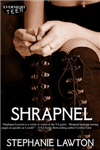 Shrapnel