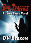 Bad Traffick