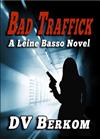 Bad Traffick