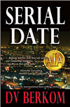 Serial Date