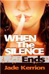 When the Silence Ends