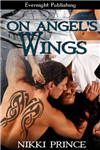 On Angel&#39;s Wings