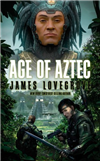 Age of Aztec