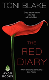 The Red Diary