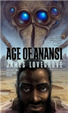 Age of Anansi