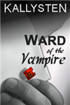 Ward of The Vampire