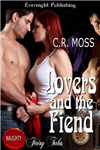 Lovers and the Fiend