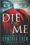 Die for Me