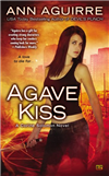 Agave Kiss