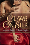 Claws on Silk