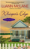 Whisper&#39;s Edge