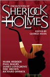 Encounters of Sherlock Holmes