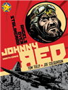 Johnny Red - Angels Over Stalingrad: Volume 3