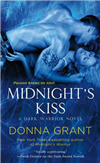Midnight&#39;s Kiss