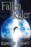 Fallen Ruler