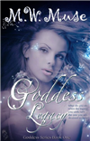 Goddess Legacy