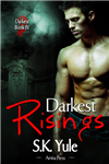 Darkest Risings