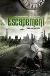 Escapement
