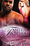 Tantric Storm