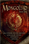 The Mongoliad 2
