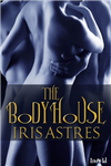 The Body House