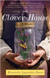 The Clover House