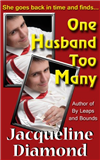 One Husband Too Many