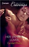 Her Vampire Lover