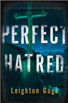 Perfect Hatred