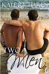 Two Men
