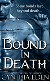 Bound In Death