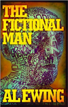 The Fictional Man