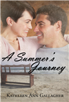 A Summer&#39;s Journey